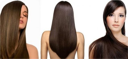 Ботокс для волос Коломенская